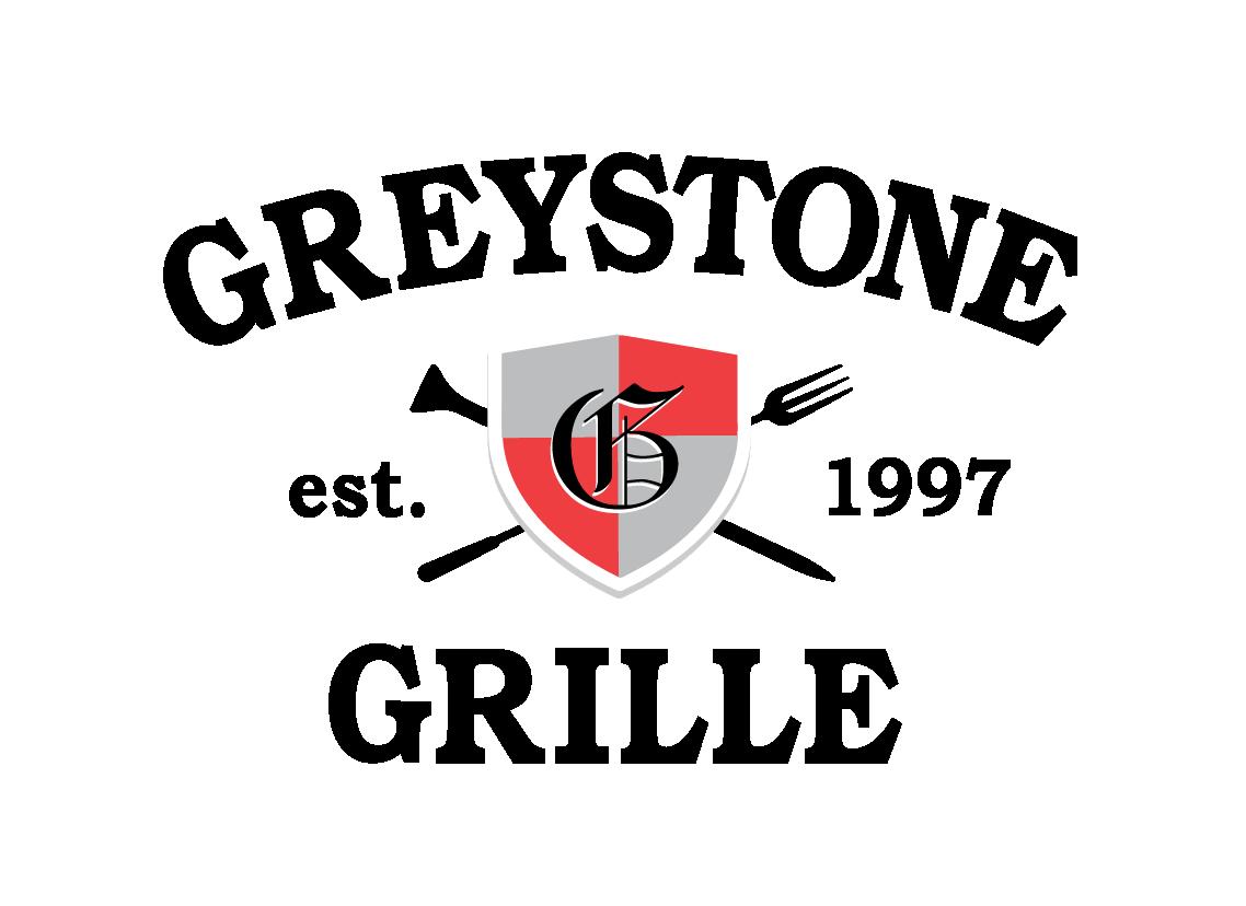 Greystone Grille Logo