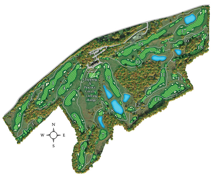 Greystone Map | Baltimore County Golf on golf packages, modern art map, volleyball map, golf holidays, us road map, civilization world map, golf tours, golf real estate, football soccer map,