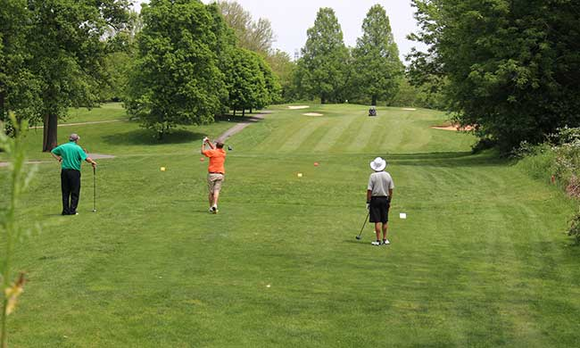 34+ Baltimore county golf reservations viral