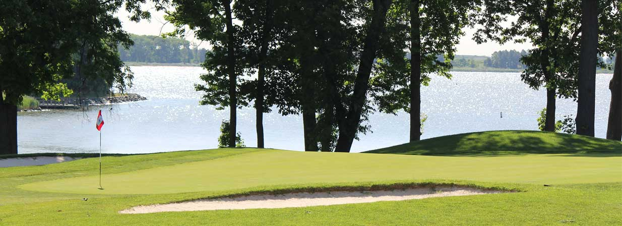 18+ Baltimore county golf camp ideas